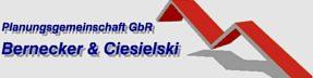 Planungsgemeinschaft GbR Bernecker & Ciesielski